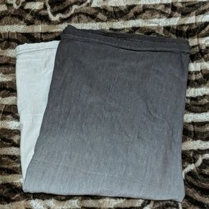 Women's Scarf/Shawl/Wrap/Hijab Ombre style